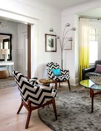 chair furniture 2 simple zebra print accent chair on small home 41