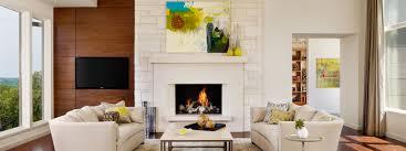 Callison Interior Design Julie Evans Interior Design U2013 Austin Interior Designer