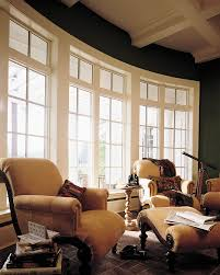 gallery air tite replacement windows doors pella bow windows with architect fixed casements and transoms with ilt true divided lite traditional