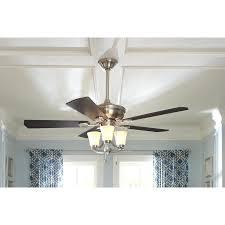 crystal chandelier light kit for ceiling fan wire basket chandelier ceiling fan with crystal chandelier light