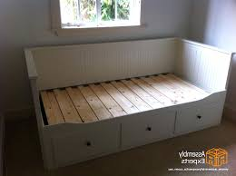 hemnes daybed hack daybeds hemnes daybed ikea ireland mattress articles with best