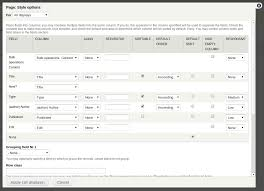 Css Responsive Table by Responsive Tables Drupal Org