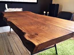 Kitchen Table Ideas by Rustic Kitchen Table Kitchens Design