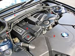 bmw 318ci 2001 e46 318ci common problems to look out for bmw driver forums