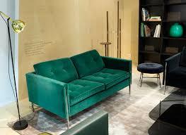 Ligne Roset Sleeper Sofa Pin By Sbell On Furniture Likes Pinterest Ligne Roset