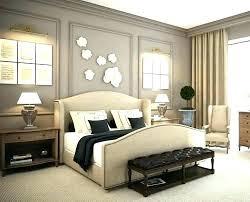 how to decorate wood paneling wood panel bedroom wood panel bedroom design merrilldavid com