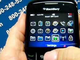 reset hard blackberry 8520 blackberry curve 8520 erase cell phone info delete data master