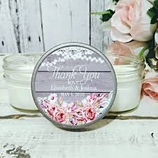 wedding guest favors wedding wedding guestors diy home sweet the knot