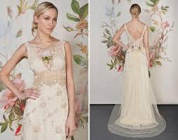 pettibone wedding dresses pettibone decoupage green wedding shoes weddings fashion