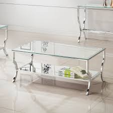 coffee table awesome coffee table base round metal coffee table