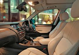 bmw car models and prices in india bmw x3 price check november offers review pics specs