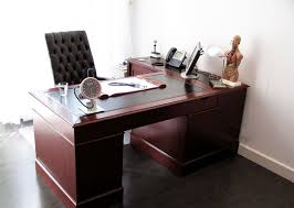 Simple Office Design | simple and classy office interiors with modern influences