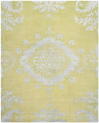 rug stw235a stone wash area rugs by safavieh