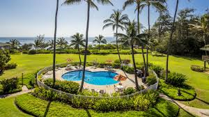 smith family garden luau lihue kauai resort amenities kaha lani resort castle resorts