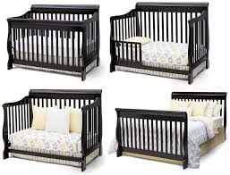 Best Convertible Baby Crib Some Important Things Parents Should About Baby Activity