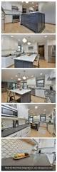 Kitchen Contractors Long Island 722 Best Kitchen Design Trends Images On Pinterest Remodeling