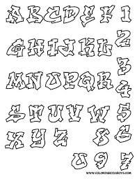 fancy cursive letters coloring pages coloring download