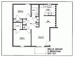 top master bedroom layout view 3d interior design bedroom
