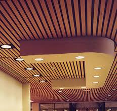 wood ceiling wood ceiling suppliers and manufacturers at alibaba com