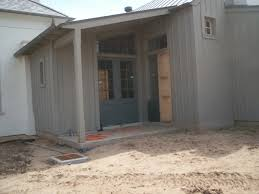 Old Ranch House Period Wood Windows And Doors Mahogany Casements Doors And