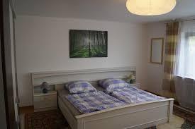 Schlafzimmer Betten H Fner Fuchsia Lodge Deutschland Waldstetten Booking Com