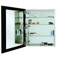 Buy Bathroom Mirror Cabinet by Mirror Cabinet Mc4570 U2013
