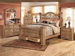 king bedroom design amazing bedroom sets king inside bedroom full size of king bedroom design amazing bedroom sets king inside bedroom and king size