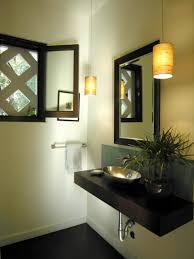 bathroom hd artistic awesome basement sensational bathroom