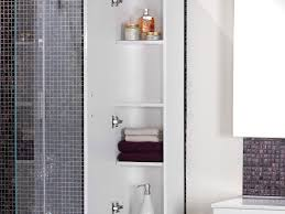 bathroom storage for small bathrooms 11 storage for small