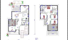 Construction Floor Plans House Floor Plans Blueprints Construction Cinema Story Design