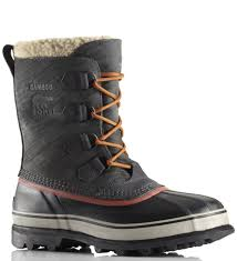 s winter boots clearance sale sorel s winter boots sale mount mercy