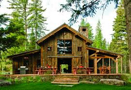 Aframe Homes Mountain Timber Frame Houses Archives Timber Home Living