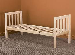 daybed frame twin u2013 diy twin daybed frame daybed frame for extra