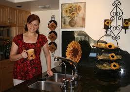 kitchen decor themes ideas home decorating kitchen decorating themes