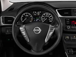nissan sentra 2017 white new 2017 nissan sentra nismo keyport nj pine belt auto