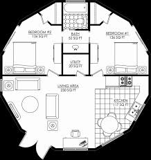 dome homes plans cheap dome homes concrete home plans prices house you will like this