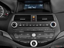 2008 Honda Accord Interior 2012 Honda Accord Prices Reviews And Pictures U S News U0026 World