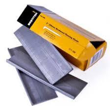 bostitch miiifn pneumatic hardwood flooring cleat nailer