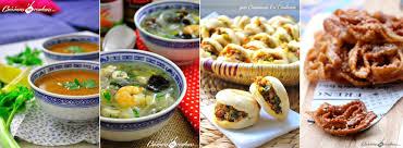 recette cuisine ramadan les 12 recettes incontournables du ramadan cuisinons en couleurs
