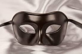 men masquerade mask masquerade masks for men android apps on play