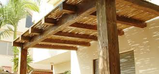 Awnings For Decks Ideas Exciting Wood Patio Awning Ideas U2013 Wood Awning Designs Awnings