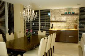 dining room storage ideas furniture for dining room with modern buffet dining table glass