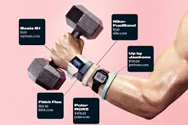 activity monitoring bracelet images Incredible health tracking bracelet the best fitness tracker jpg