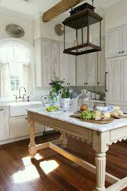 free standing kitchen cabinets design liberty interior 3876 best kitchens images on pinterest kitchens my house and