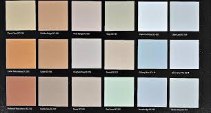 100 ideas sandstone paint color on mailocphotos com