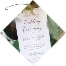 Wedding Backdrop Rental Vancouver Bespoke Decor U2022 Vintage Rentals U0026 Event Design In Vancouver Bc