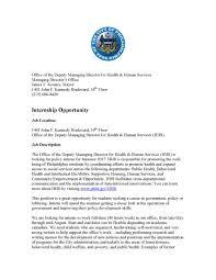 Cover Letter For Political Internship Opportunities Polsinternships