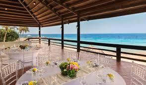 caribbean wedding venues caribbean weddings