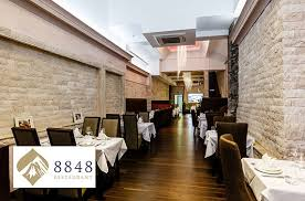 indian restaurant glasgow save up 8848 restaurant indian nepalese dining itison
