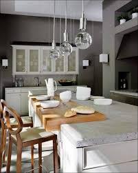 Farmhouse Kitchen Lighting Fixtures by Kitchen Industrial Kitchen Lighting Rustic Flush Mount Lighting
